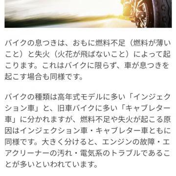 ハポンさんが投稿した愛車情報(XSR155)