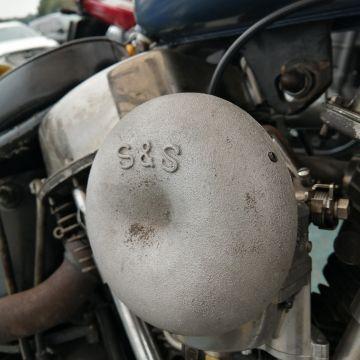 1956FLさんが投稿した愛車情報(FL)