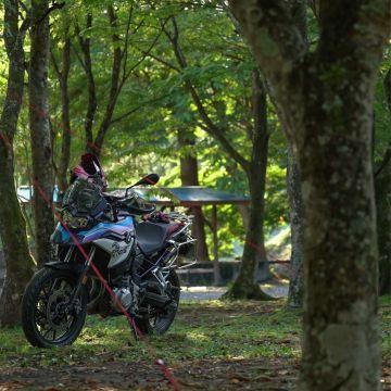 papa Riderさんが投稿したバイクライフ