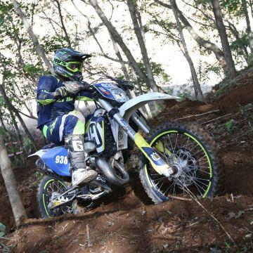 Shonan Rider1993さんが投稿したバイクライフ