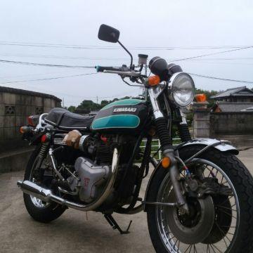 島 の の 彼 彼女 オートバイ