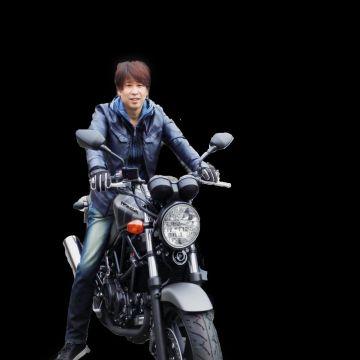 akiraさんが投稿したバイクライフ