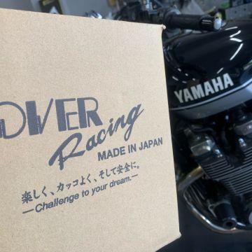 YSP筑紫さんが投稿したバイクライフ