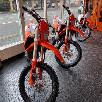 広島オートバイ販売祇園店さんが投稿したバイクライフ