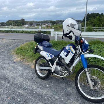 ko-daさんが投稿したバイクライフ
