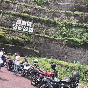智也さんが投稿したバイクライフ