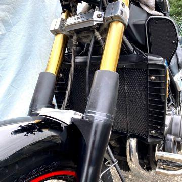 Bobyさんが投稿したバイクライフ