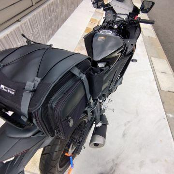 SHIBAKENライダー さんが投稿したバイクライフ