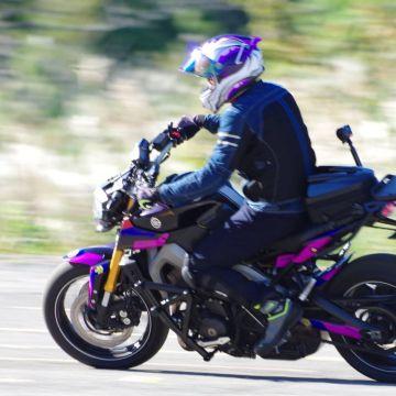 man motoさんが投稿したバイクライフ