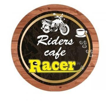Riderscafe.Racerさんが投稿したバイクライフ