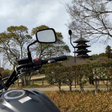 HIROMI☆さんが投稿したツーリング情報