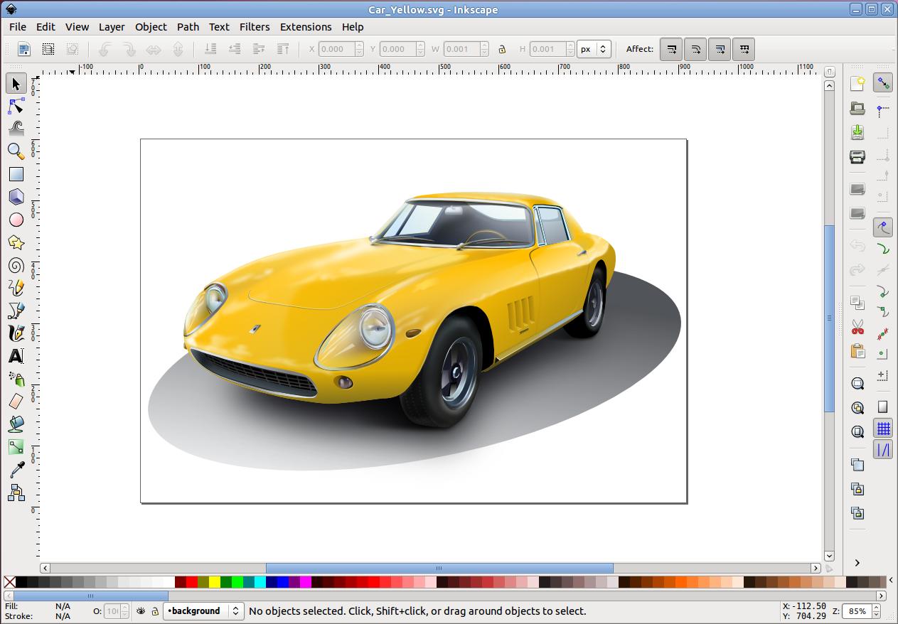 Paint.NET v4.0.13 免費繪圖軟體(繁體中文版)_插圖