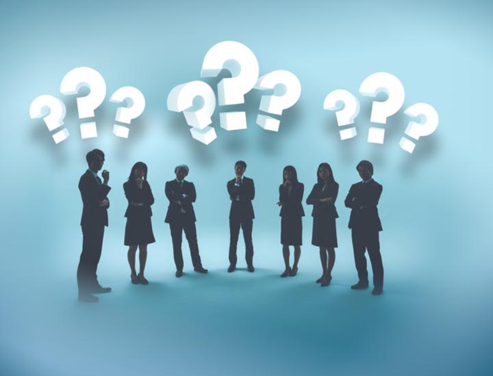 【営業職研究】製薬会社のMRって何?就活生のための医薬品業界研究