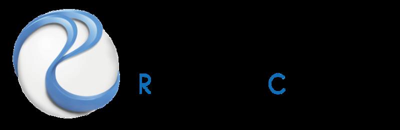 株式会社レベクリ_ロゴ