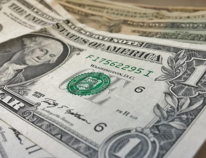 dollars-426026_1920