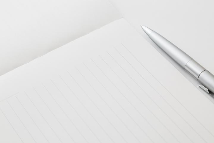 手紙の折り方や入れ方意外と知らないインターンシップのお礼状マナー4