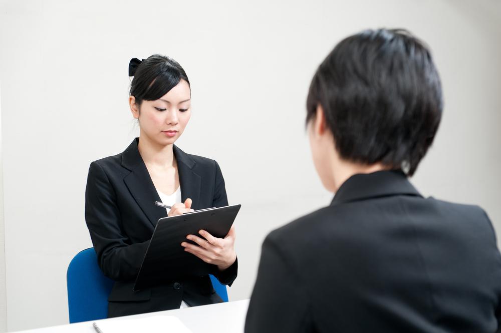 トップ企業で求められるTOEICスコア