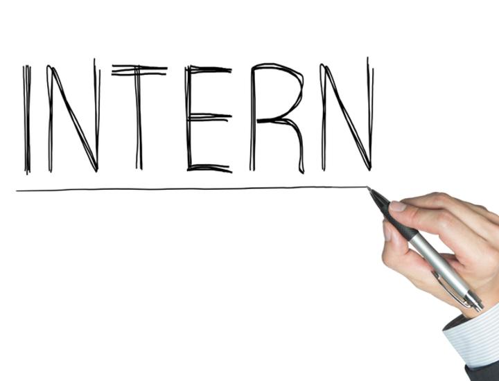 intern-written-by-hand-3
