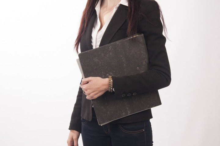 ベンチャー企業での働き方(インターンシップや本選考でも使える!