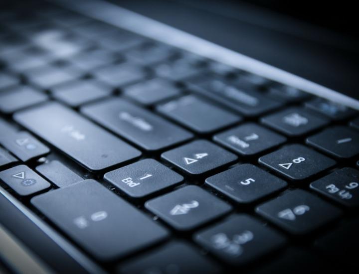 keyboard_254582_1920