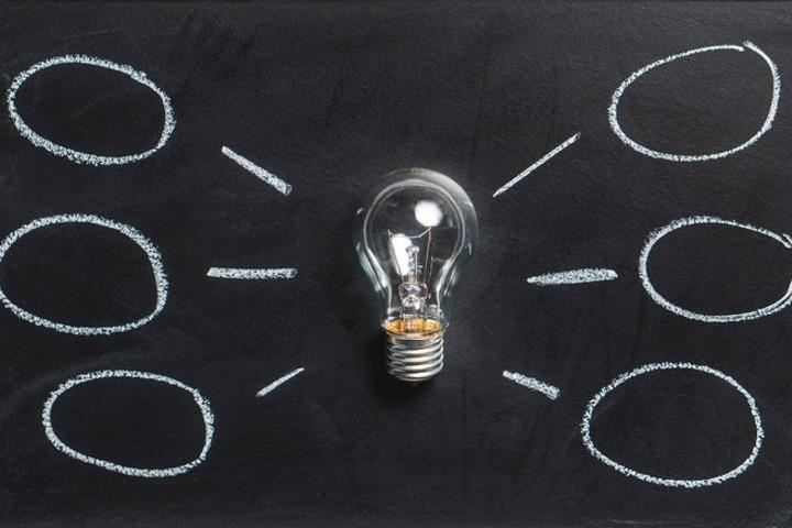 企業研究はどうやってしてる?企業研究において重要な「3C分析」