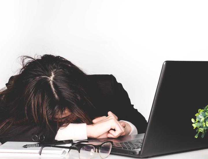 就活が茶番に思えてつらい…。就活へのモチベーションを上げるには?