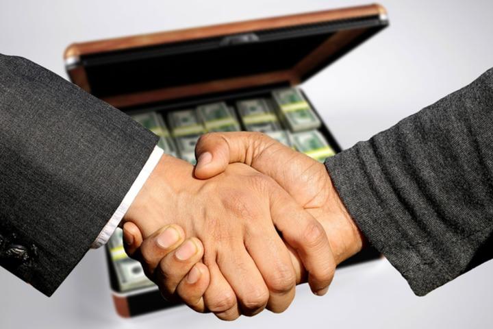 自己PR方法徹底解説!営業主体の会社には何をPRすればいい?