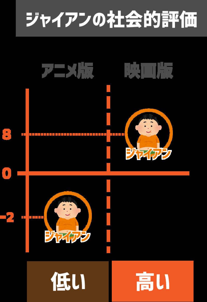 manba1