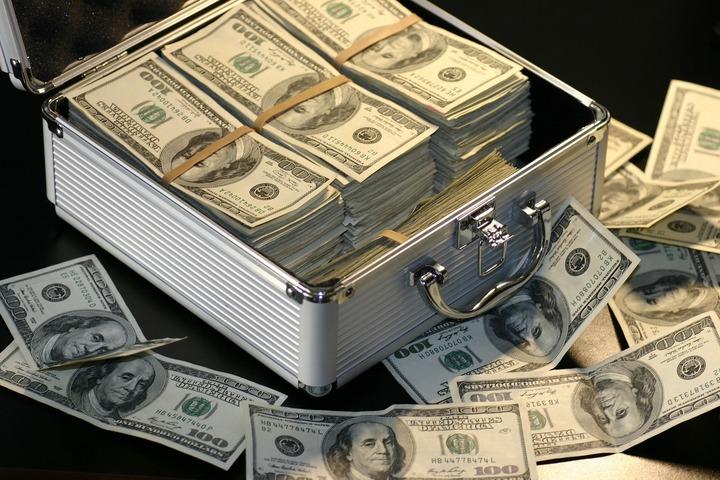 業界別就活面接対策。金融業界の面接特徴は?