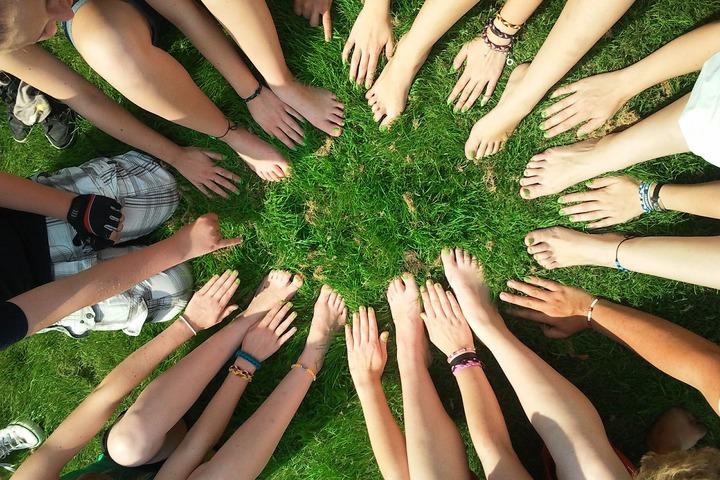 自己PR方法徹底解説。チームワークを尊重する会社には何をPRすればいい?
