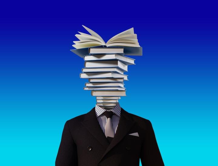 books_3071110_1920