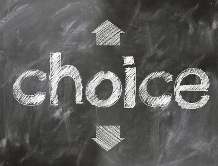 choice_2692466_1920