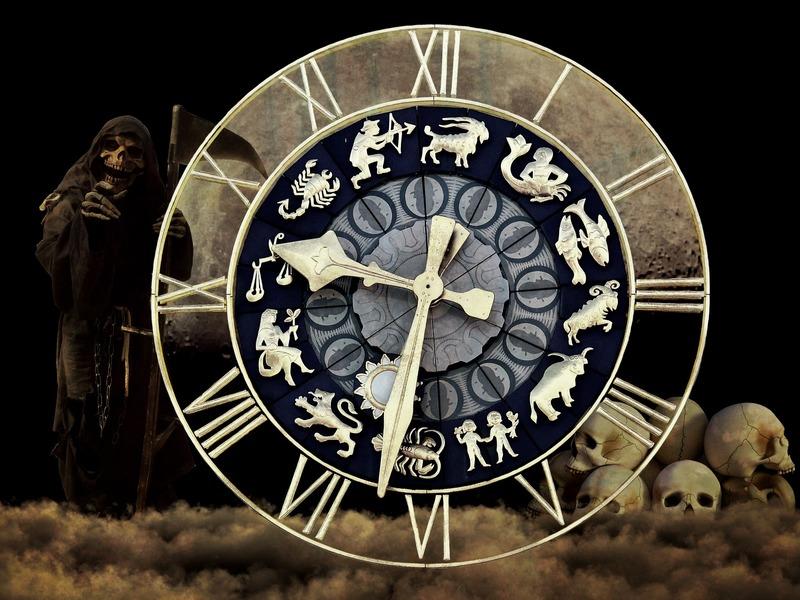 clock_2535061_1920