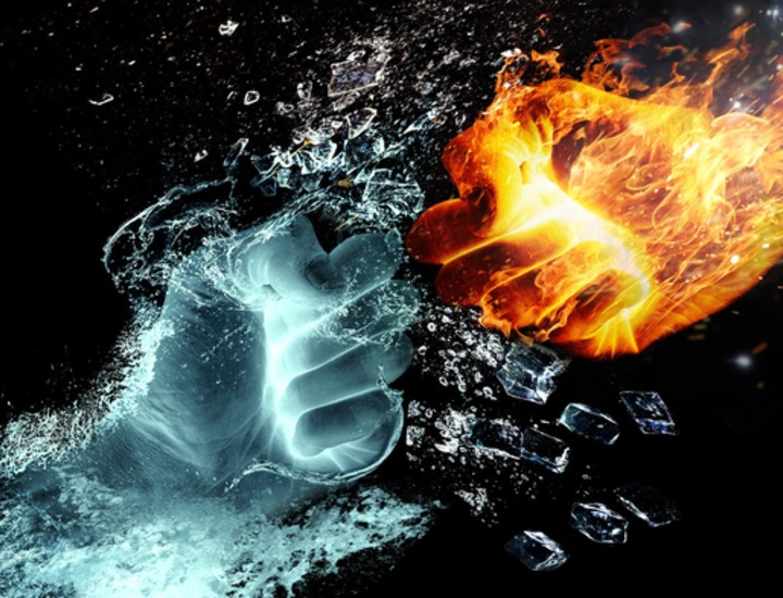 fire_and_water_2354583_1920