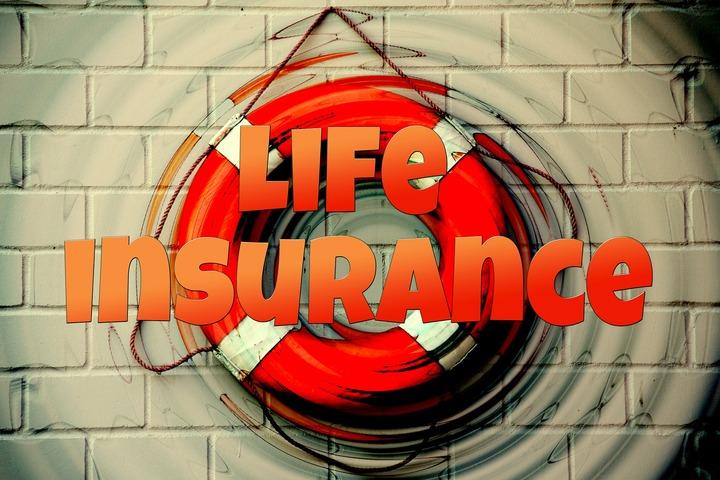 【例文あり】生命保険業界の志望動機で押さえたいポイントとは