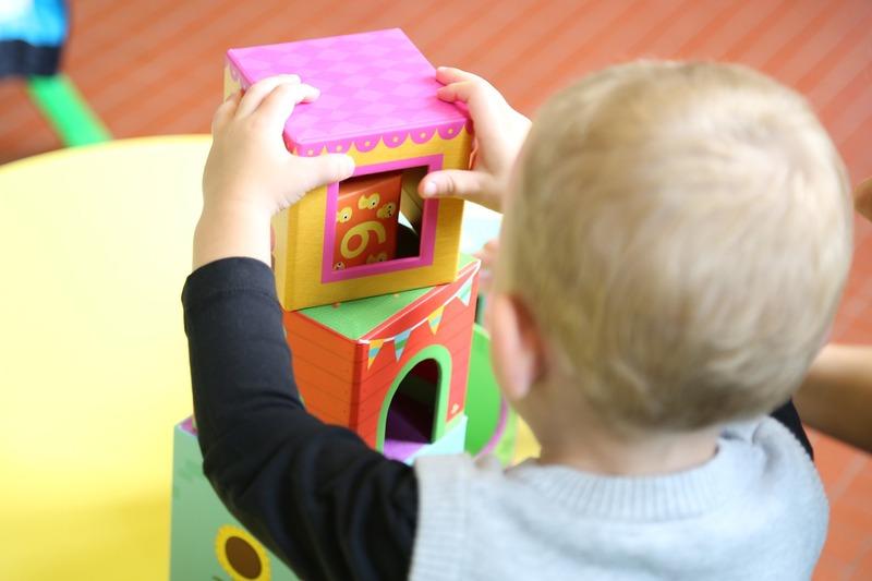 nursery_2114173_1920