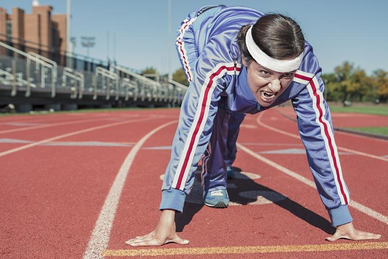 running_498257_1920