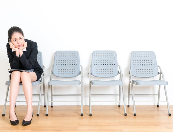 【例付き】新卒就活でやりがちな失敗とその対処法