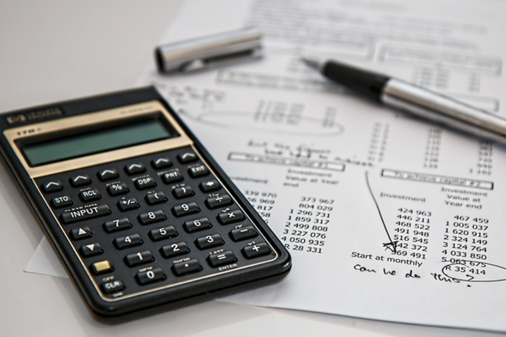 【例文あり】損害保険業界の志望動機の書き方