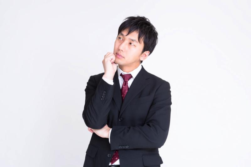 【社会人必須知識】弊社・当社・御社・貴社の正しい使い分けを伝授!