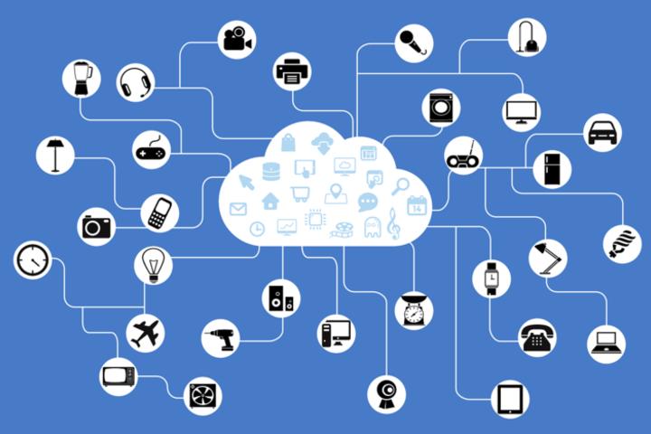 IT業界へ進みたい方々へ!IoT編の「これまで」と「これから」の話