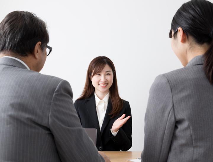 就職活動を続ける途中で内々定が出たときの動向と辞退の手順
