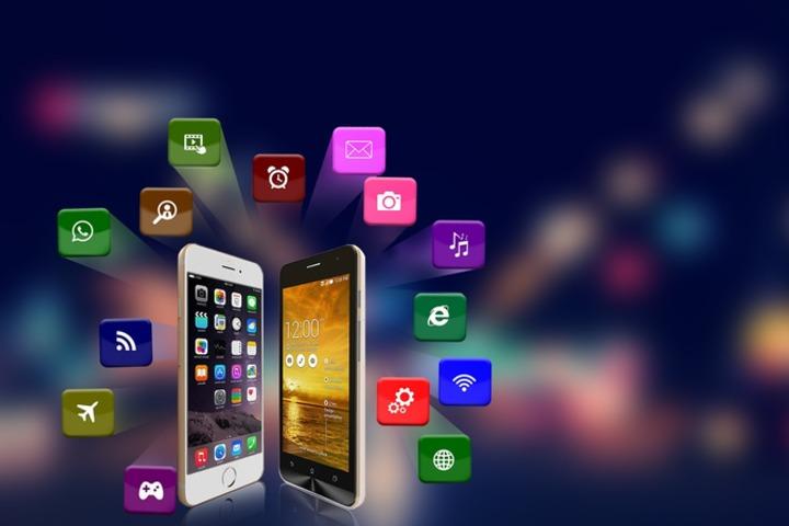 業界分析。通信サービス業界の業務内容と魅力、やりがいは?