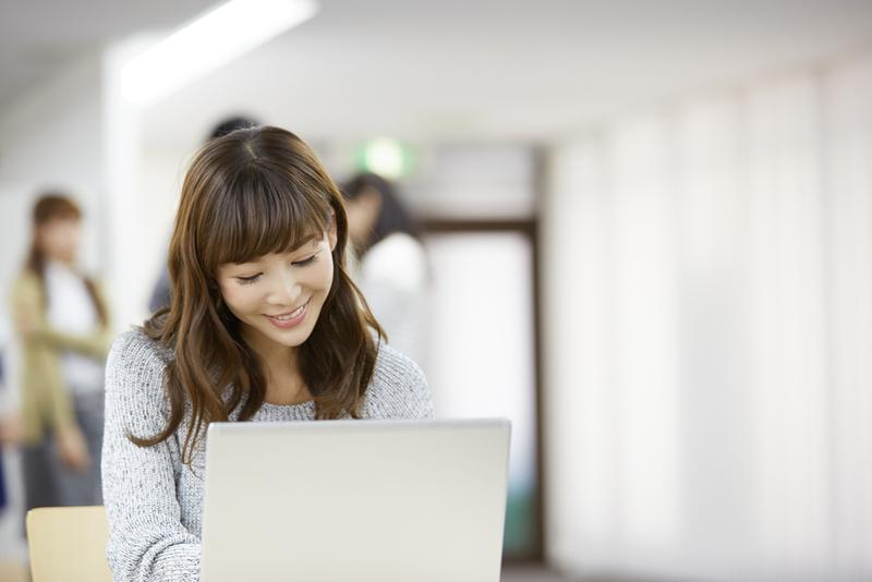 志望動機を書く前に事務職の仕事内容とは?