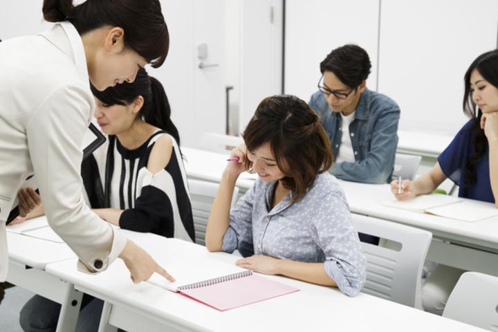 新卒採用セミナーで有利に就活を進めよう。形式と特徴を解説