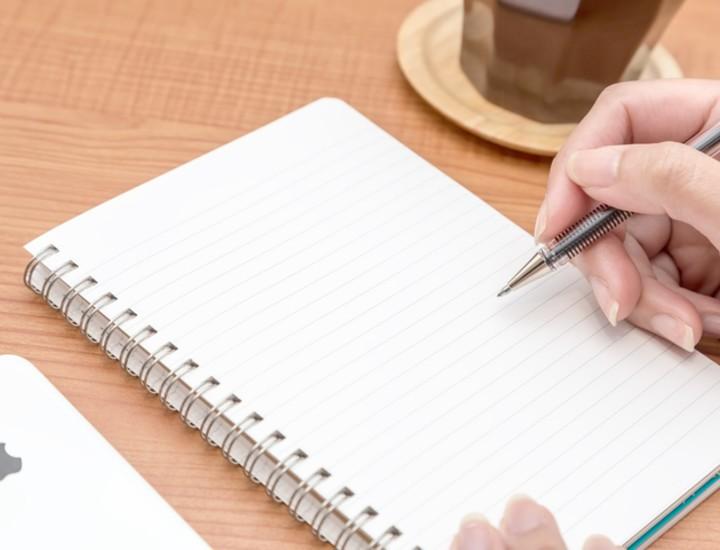 【例文あり】就活で重要な志望動機。書く時に抑えておきたいポイントとは?