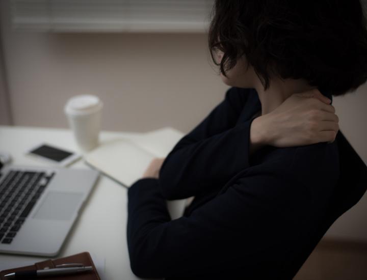 残業時間に関する法律。労働基準法第36条を知って働こう