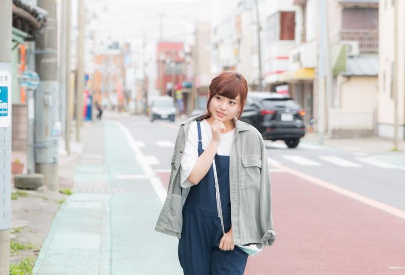 関東近辺のおすすめ写真館3選!
