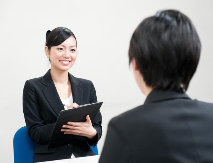 インターンの選考は就職を左右する?選考を乗り切るポイントとは