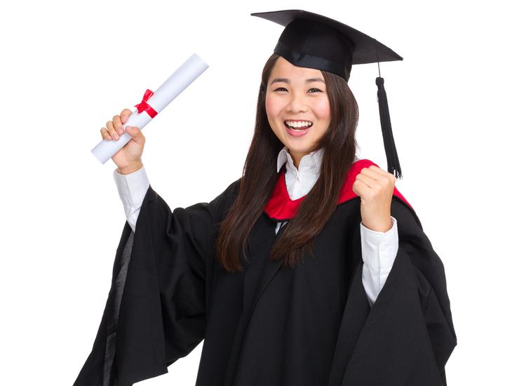 9月卒業は就活どうなる?きになることすべて解決!